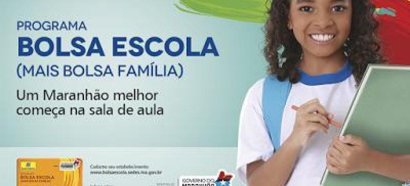 Lemos Supermercados agora está cadastrado no 'Mais Bolsa Família'