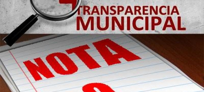 TCE já realizou cinco avaliações e em todas Centro Novo do Maranhão permaneceu irregular