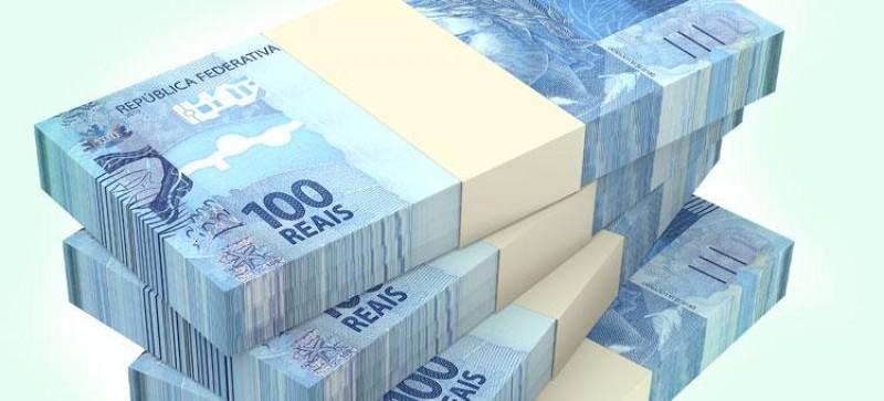 Veja quanto as prefeituras maranhenses receberão de repasses extras em dezembro