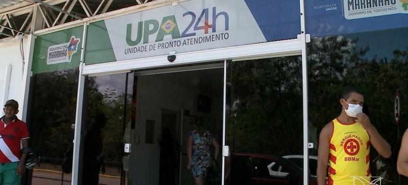 30 pessoas seguem hospitalizadas após capotamento de micro-ônibus no Maranhão