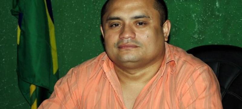 MPMA aciona ex-prefeito por improbidade administrativa