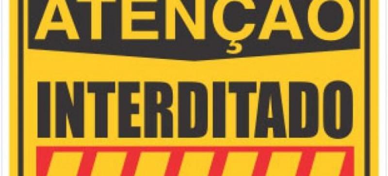 Justiça determina interdição de delegacia no Maranhão