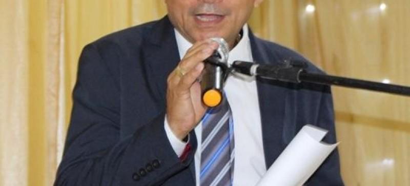 MPMA aciona prefeito por improbidade administrativa