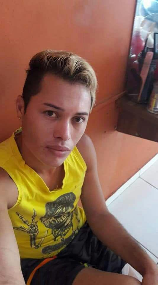 Maracaçumeense é encontrado morto em Parauapebas