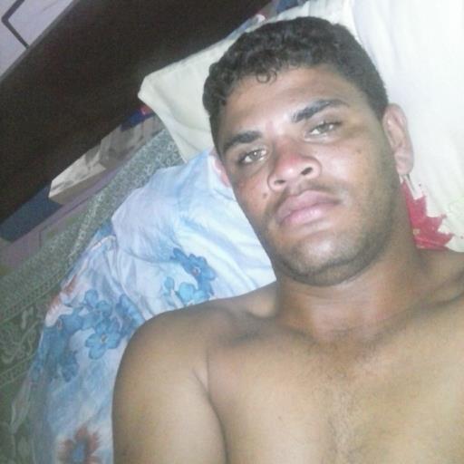 Prefeitura de Maracaçumé emite nota de pesar sobre a morte de Edmilson Vidal