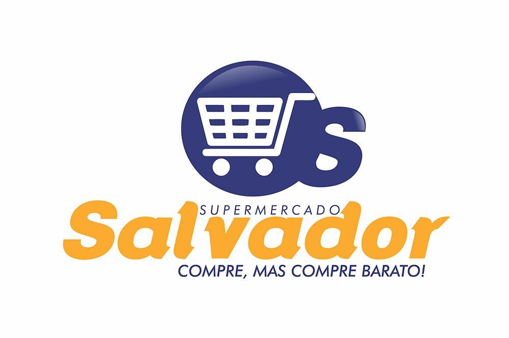 Supermercado e Comercial Salvador já organizam outra grande promoção
