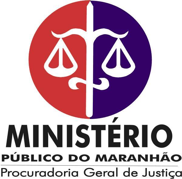 Justiça determina que Estado faça reforma em escola estadual no MA