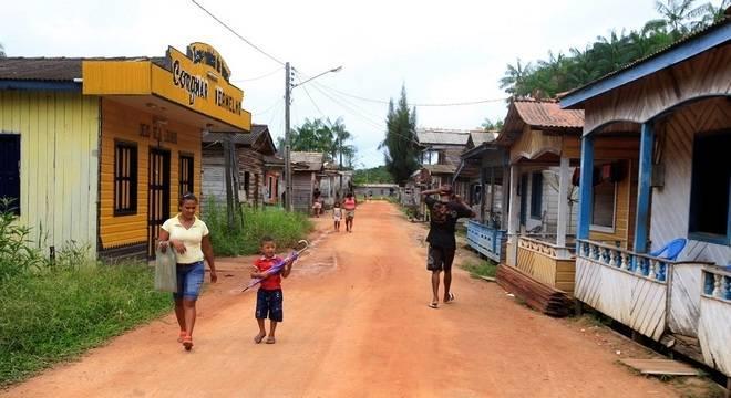 Na cidade mais pobre do Brasil, vereador ganha R$ 4 mil por mês