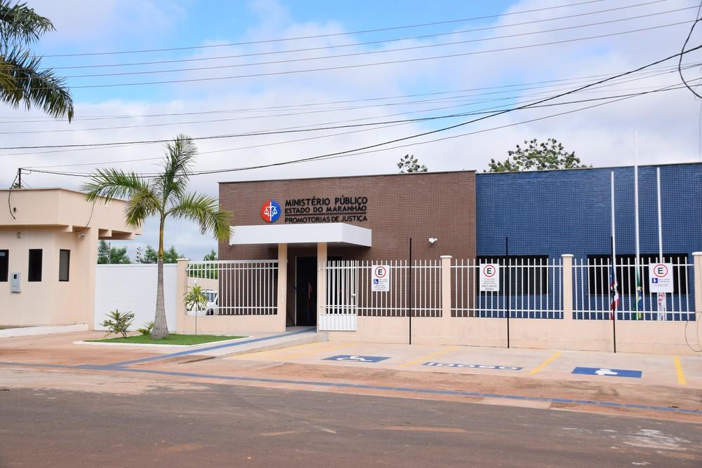 MP aciona envolvidos em rombo de mais de R$ 21 milhões na Previdência no MA