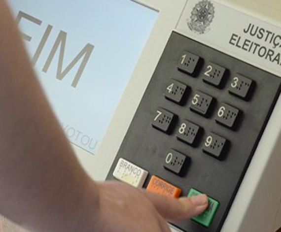 TSE publica resolução que permite alterações no cadastro eleitoral durante o regime de plantão extraordinário