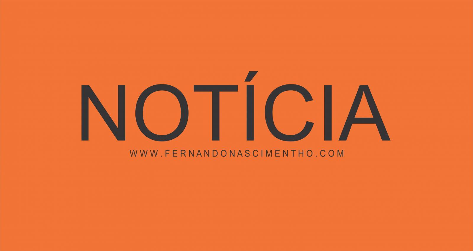 Polêmica criada por blogueiros em Amapá do Maranhão chega ao fim
