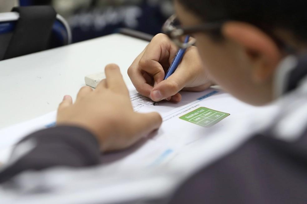 Concurso no Maranhão oferece 322 vagas e salário até R$ 8 mil